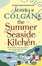 The Summer Seaside Kitchen: Winner of the RNA Romantic Comedy Novel Award 2018 (Mure Book 1) (English Edition)