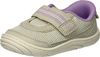 size 4.5 toddler shoes