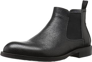 حذاء تشيلسي بيزارو للرجال من Zanzara
