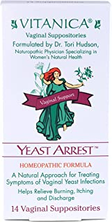 natural progesterone suppositories