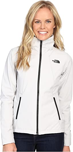 Apex Chromium Thermal Jacket