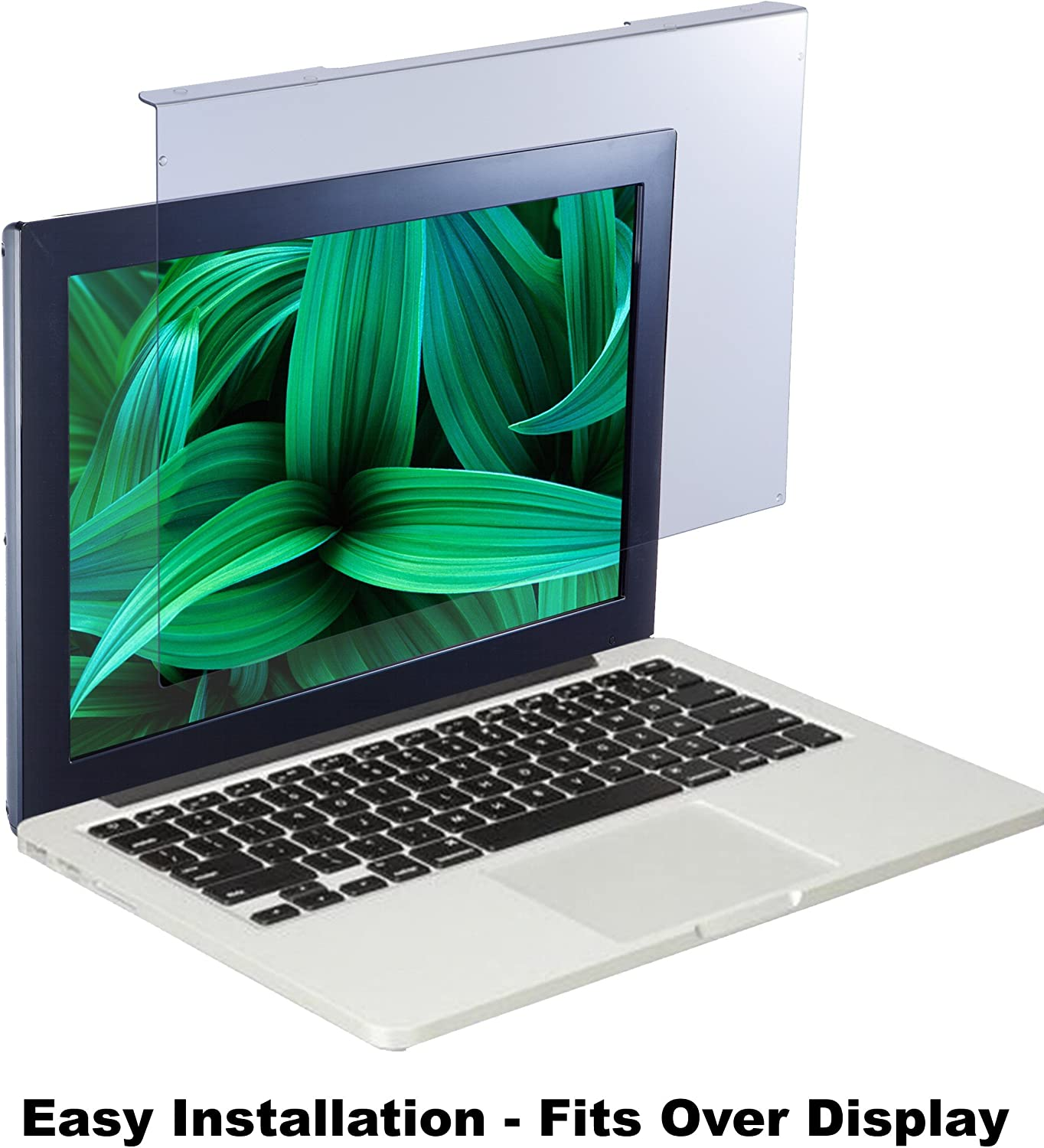 EYES PC Blue Light Screen Protector Panel for Apple MacBook 11