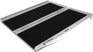 Titan 3' x 30