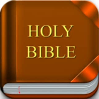 your version bible android