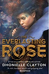 The Everlasting Rose Kindle Edition