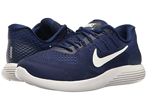 new product 66d3e 7a657 ... best price nike lunarglide 8 at 6pm acd15 15fd0