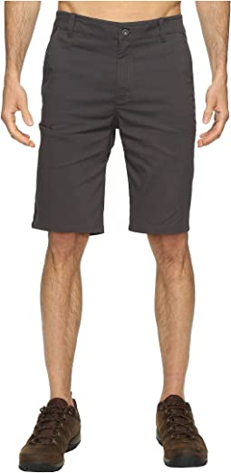 Mountain Hardwear - Hardwear AP™ Shorts