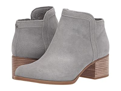 Koolaburra by UGG Thia (Wild Dove) Women