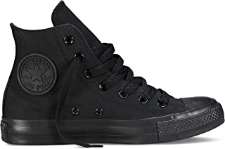 2all star converse negras