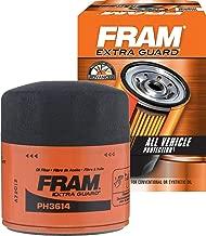 Best ph3614 oil filter toyota Reviews