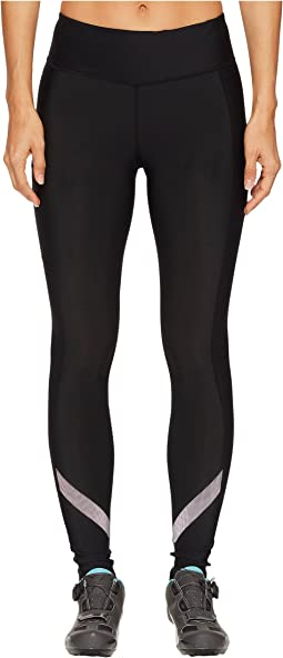 Optimum Mat Cycling Tights