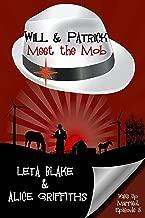 Mei-Ling: A Hidden Flowers Novel