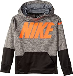 Nike Kids - Therma Block Pullover (Little Kids)