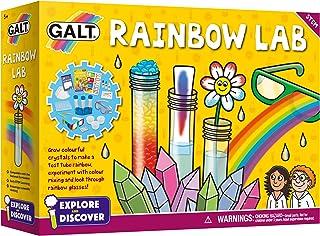 Galt Toys, Rainbow Lab, 1004864