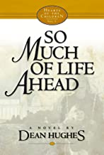Best Hearts of the Children, vol. 5: So Much of Life Ahead Review