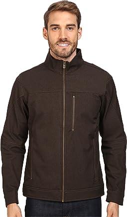 Impakt™ Jacket