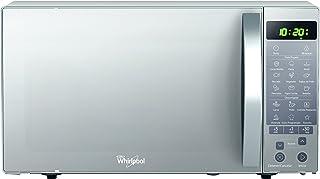 Whirlpool WM1211D Horno de Microondas con 1.1 Pies Cúbicos,