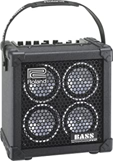roland micro cube rx guitar