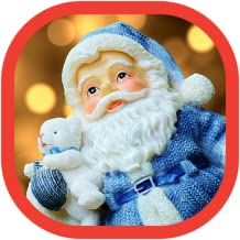 Best christmas hd wallpaper for android phone Reviews