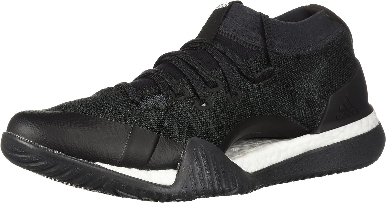Adidas Kvinnlig Pureupust Xpose Ankle -High Fabric Running Running Running skor  de senaste modellerna