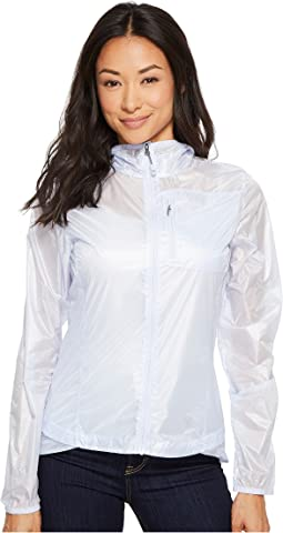 Ghost Lite™ Jacket
