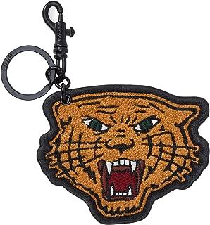 Men`s Polo Tiger Key Fob