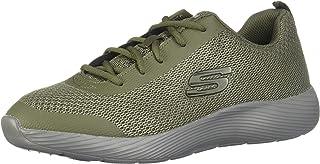Skechers 52531 Zapatillas de Deporte para Hombre