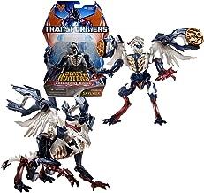 Transformers Prime Beast Hunters Predacons Rising Exclusive 15cm Action Figure Skylynx