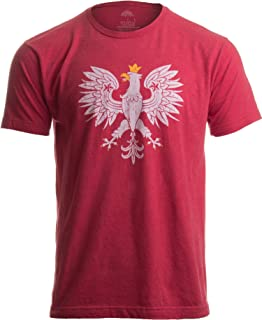 Best polish army shirt Reviews