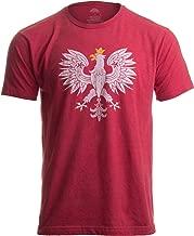 Best eagle shirt co Reviews