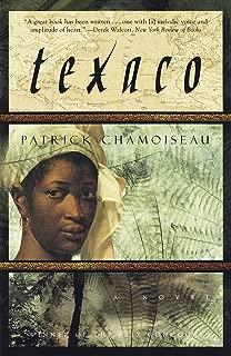 Texaco: A Novel