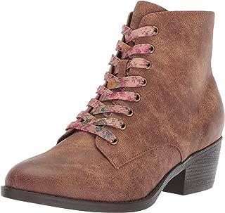 حذاء عصري للسيدات من BC Footwear