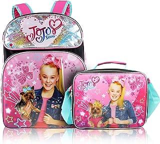 Kbnl Backpack