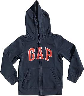 6d37211e7 Amazon.com: Gap - Kids & Baby: Clothing, Shoes & Jewelry