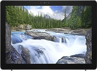 Dell Latitude 7210 Tablet, Intel Core i7-10610U Quad-core, 16GB RAM, 512GB SSD, Windows 10 Pro (9PT1X)