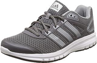 official photos 48aea e6fa8 Adidas Men s Duramo 6 M Mesh Running Shoes
