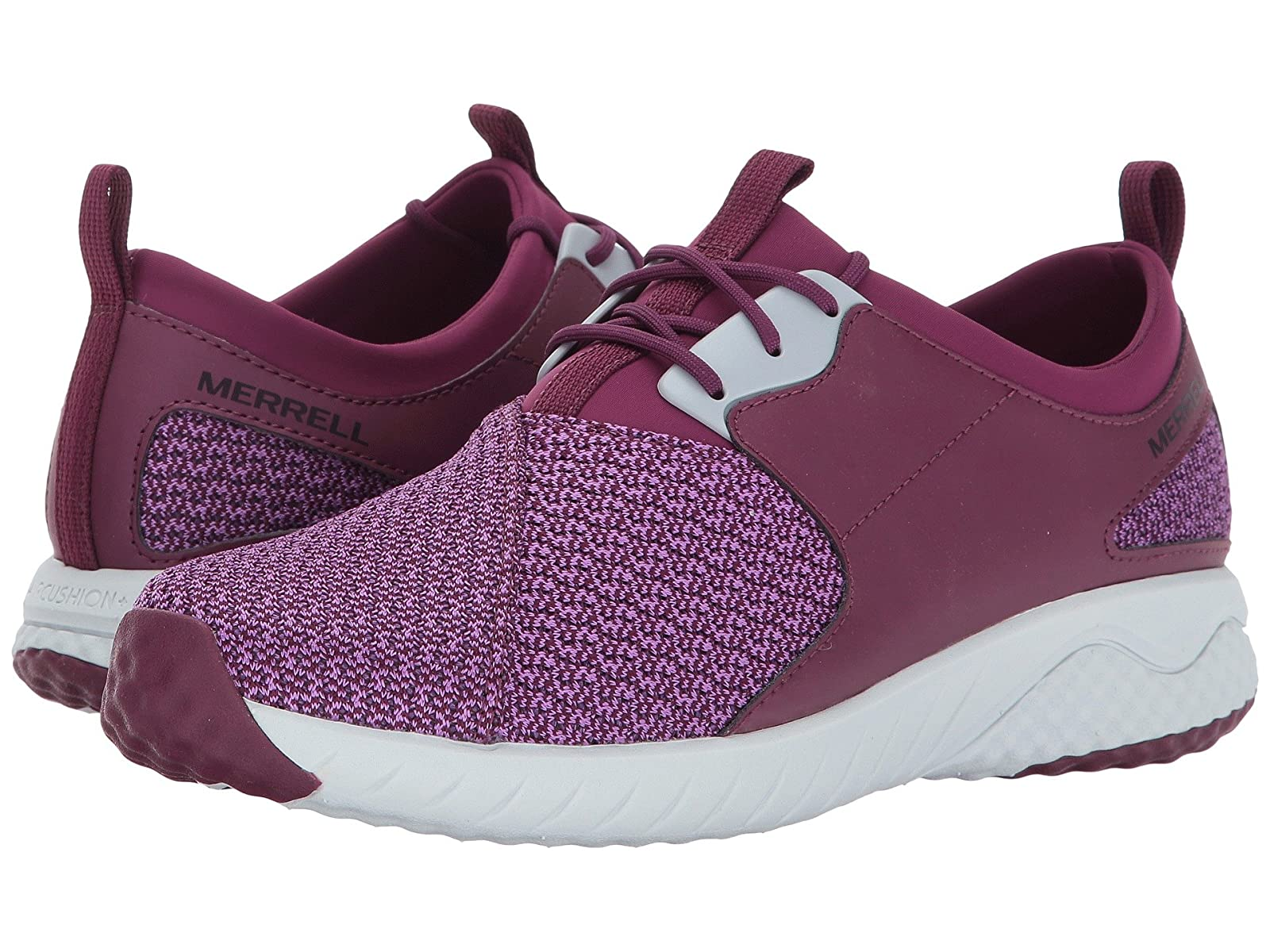 Merrell 1SIX8 Lace AC+Cheap and distinctive eye-catching shoes