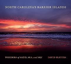 Best barrier island books Reviews
