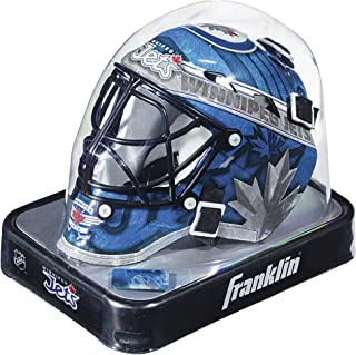 hockey helmets winnipeg