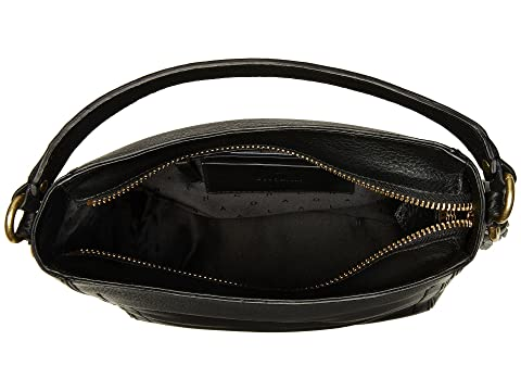 Cole Haan Cassidy Small Bucket Black Cheap Real Eastbay S62Joc4Lo