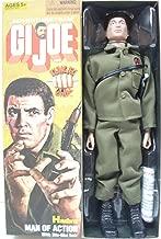 GI Joe Adventure Team - Man of Action (with Kung Fu Grip) 12