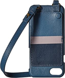 Fossil Phone Crossbody