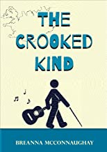 The Crooked Kind (English Edition)