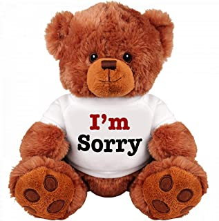 Best i am sorry gifts for girlfriend Reviews