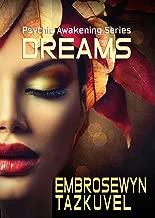 Best dead dreams awakening Reviews