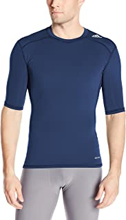 Best compression shirt 3/4 sleeve Reviews