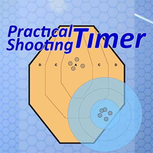 Practical Shooting Timer Lite