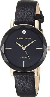 Best cheap diamante watches Reviews