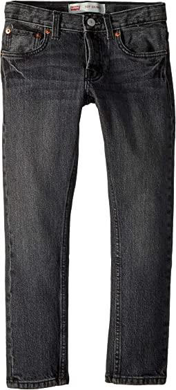 501(r) Skinny Jeans (Big Kids)