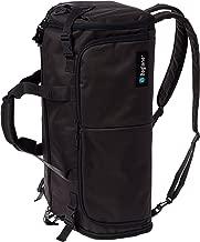 Best suit bag backpack Reviews
